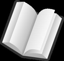 book-icon2