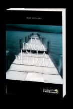 la_daga_formato_libro