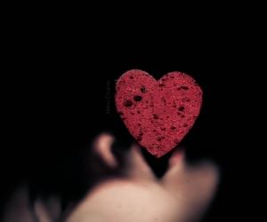 Love [15/52], de Juliana Coutinho