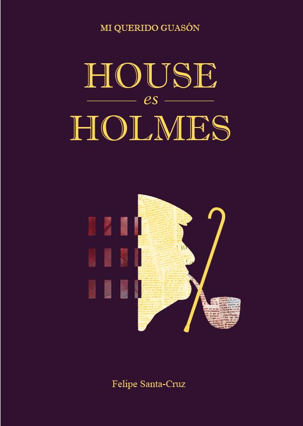 House es Holmes