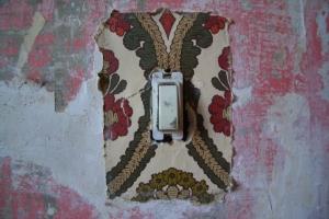 l'interruptor, de Jordi Marsol